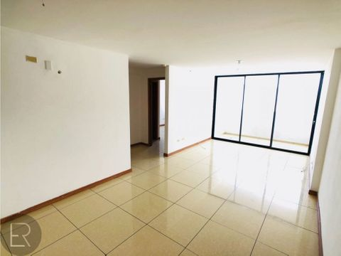 apartamento en venta san francisco xpv 101019
