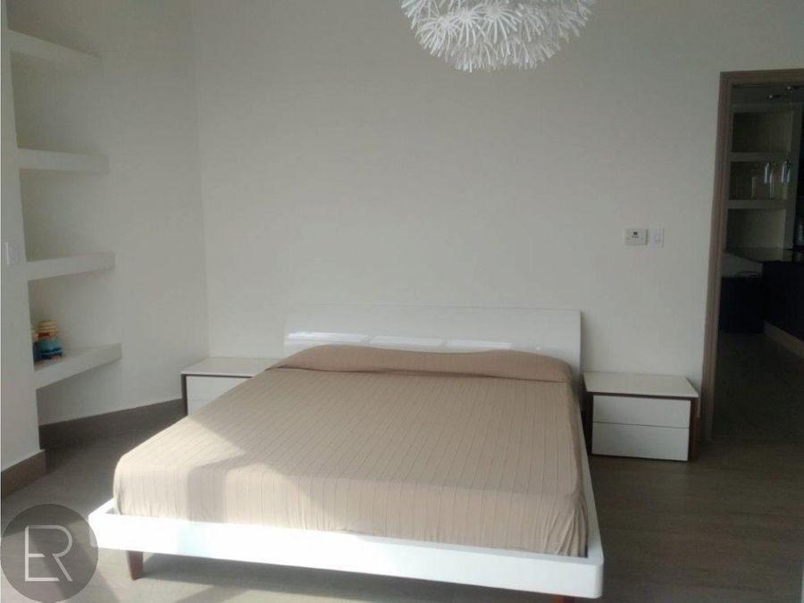 alquiler penthouse avebalboa rma 131119