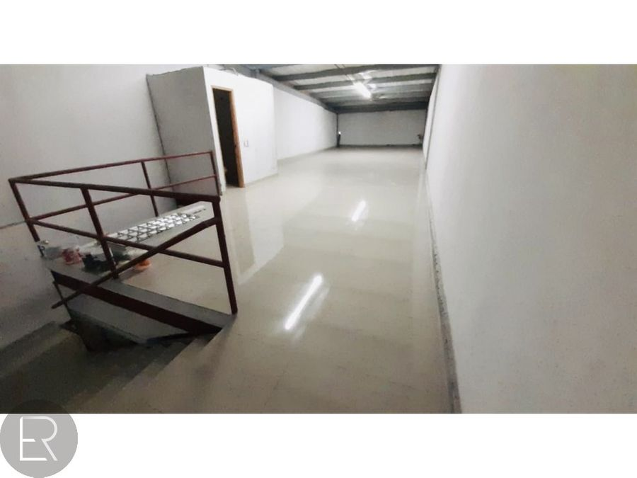 alquiler de local negociable rma 050220