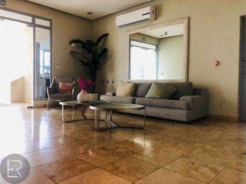 alquiler apartamento vacio ph rokas rma 091919