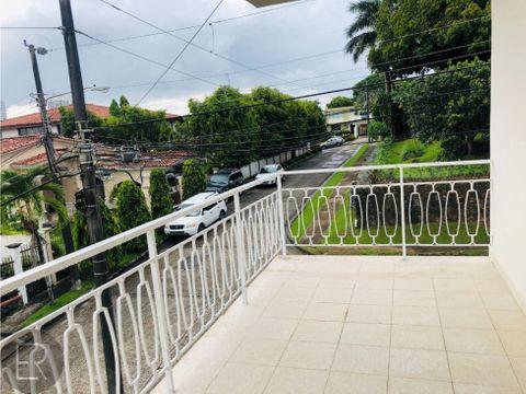 alquiler casa amoblada bethania kpa 281219