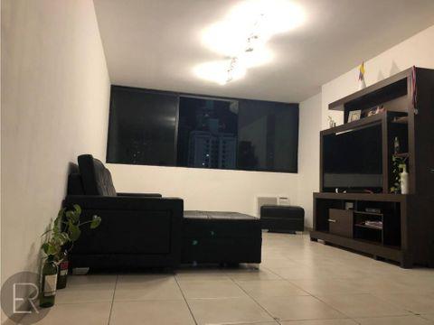 centrico apartamento en san francisco gmv 300419