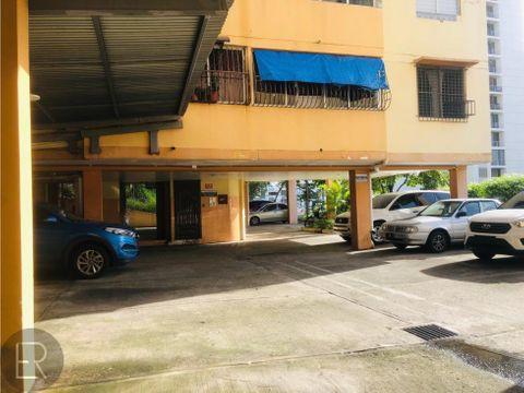 apartamentos en remate para inversionistas en carrasquilla xpv 070720
