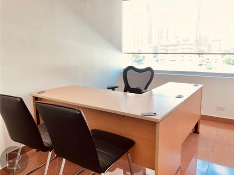 locales y oficinas en via espana kpa 160120