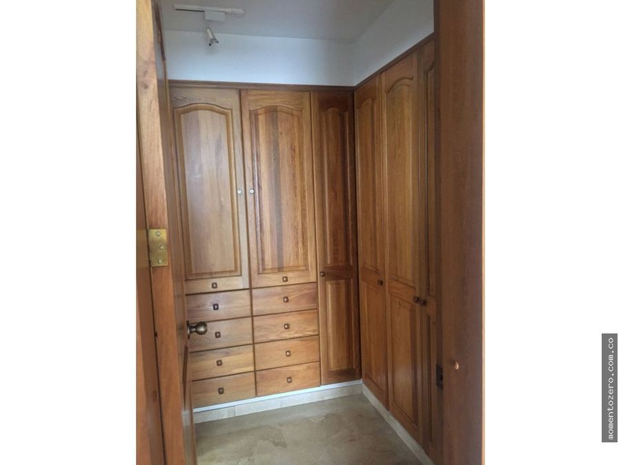 venta de espectacular apartamento pinares pereira