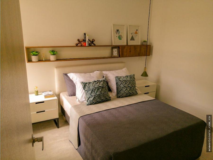 venta de apartamentos de 3 habitaciones pereira maraya
