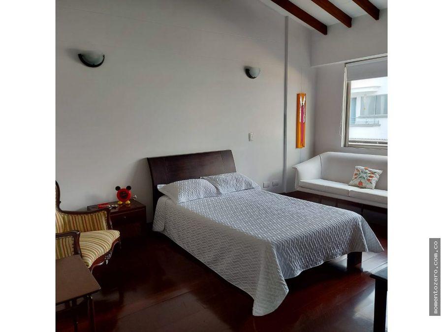 venta hermosa casa duplex en pinares pereira