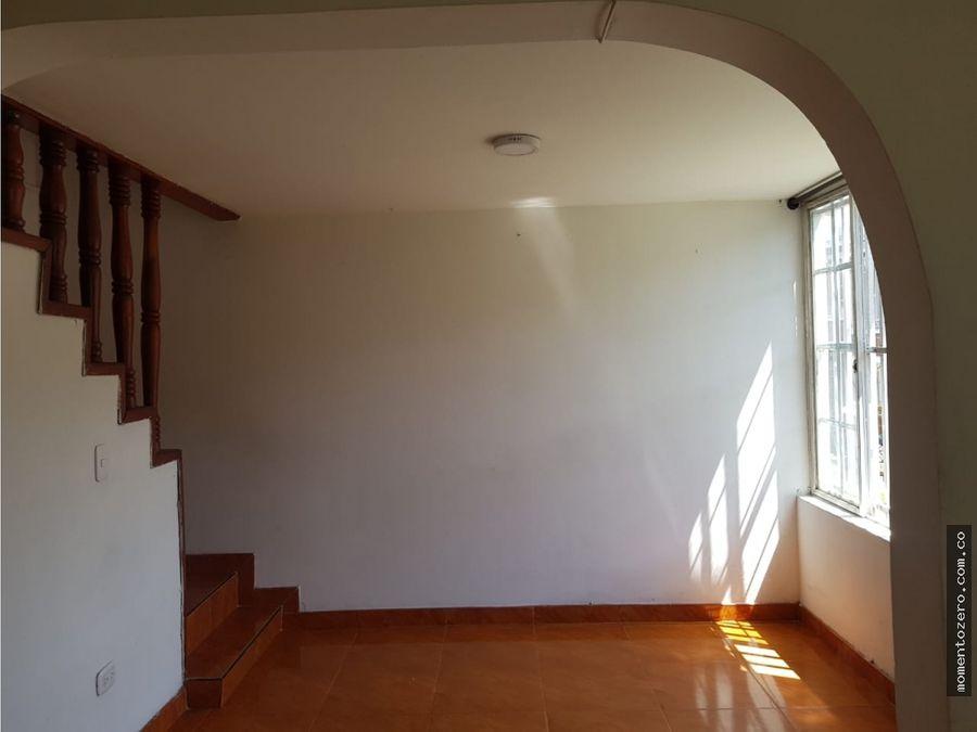 venta casa muy economica