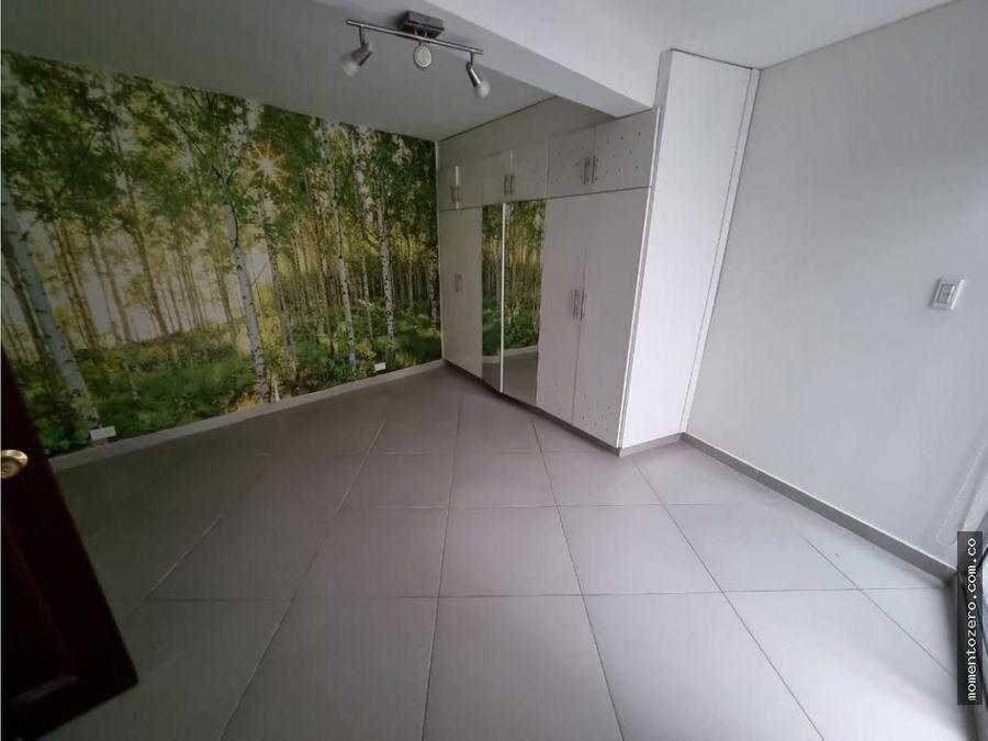 venta casa alamos 2 pisos independientes se vende 1 piso