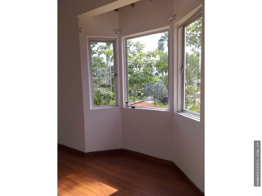 venta casa campestre condominio cerritos
