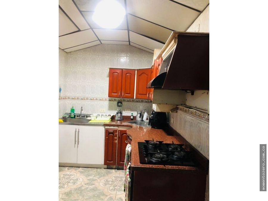 venta apartamento excelente ubicacion centro pereira