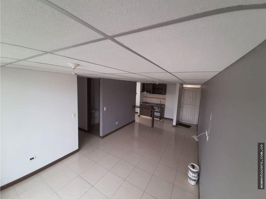 venta apartamento en galicia pereira