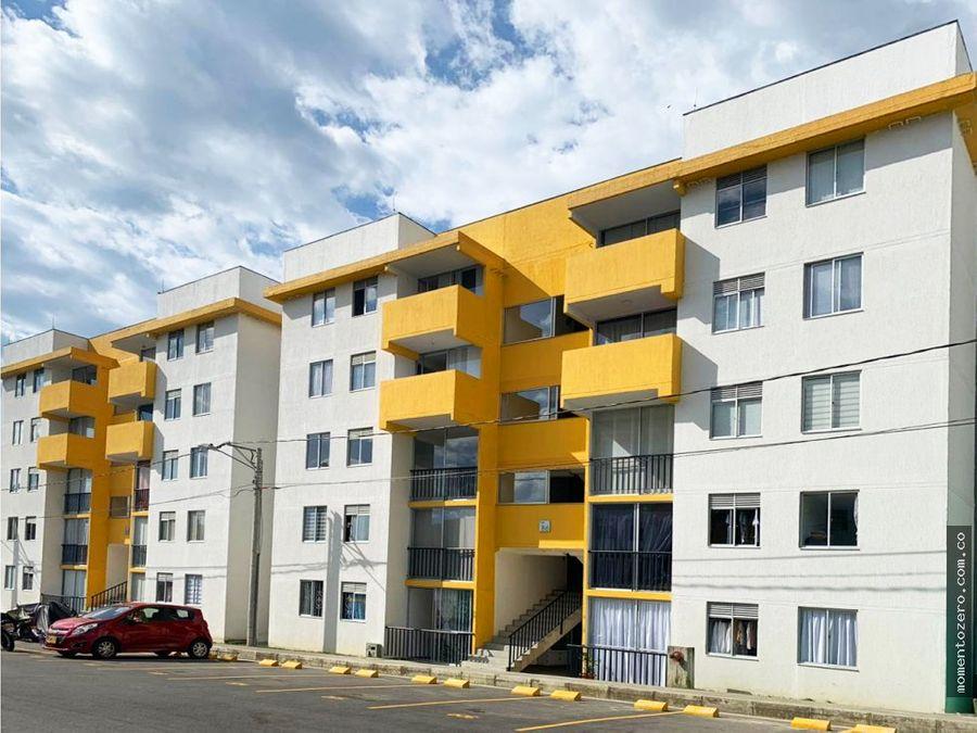 venta apartamentos sobre planos dosquebradas