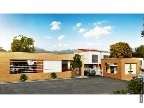 venta casas con piscina dosquebradas