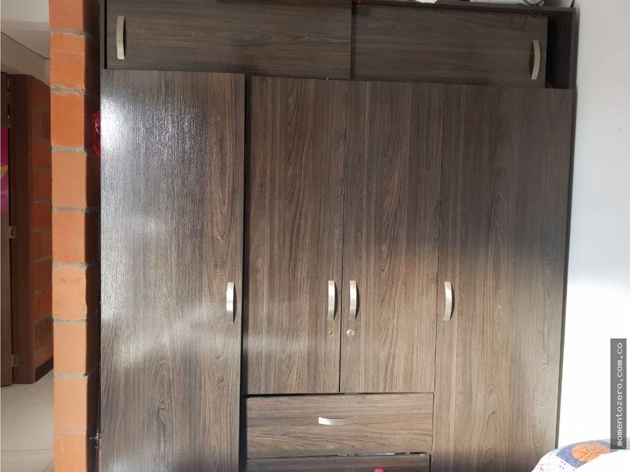 venta casa dos pisos conjunto cerrado galicia cerritos pereira
