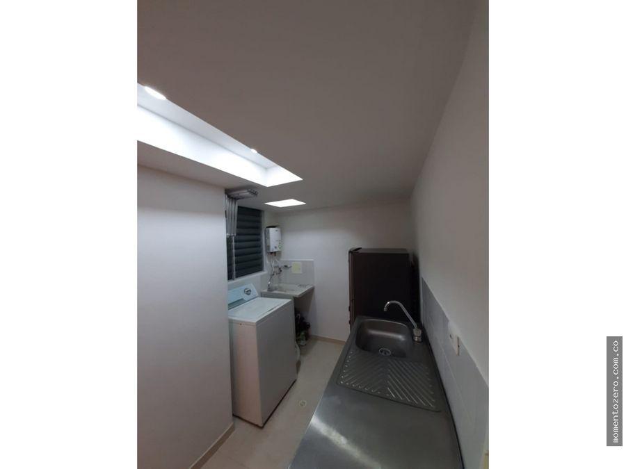 venta hermoso apartamento acqua dosquebradas