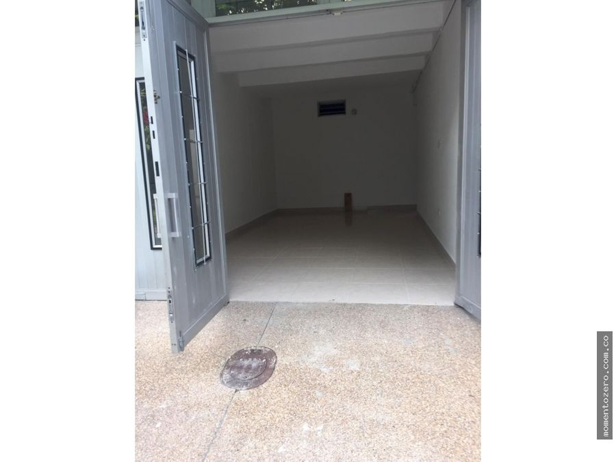 venta casa duplex corales pereira