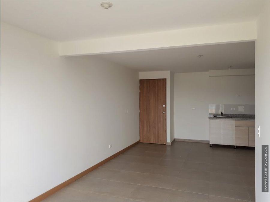 apartamento en san silvestre para renta