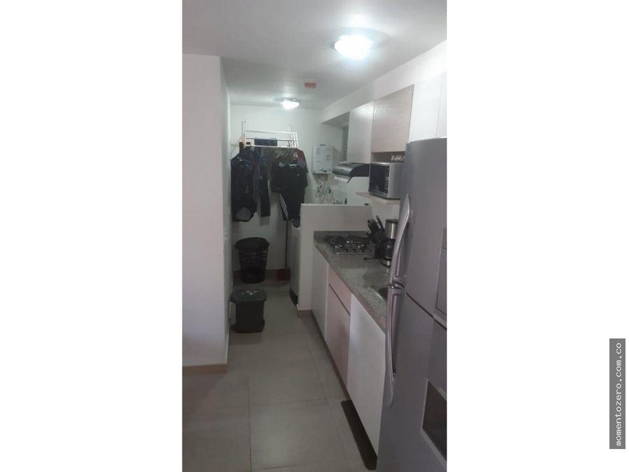 venta apartamento 2 habitaciones san silvestre pereira