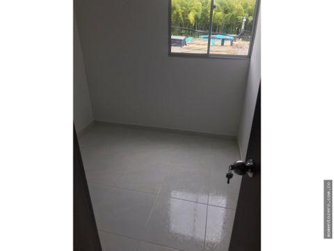 venta apartamento nuevo 2 habitaciones dosquebradas