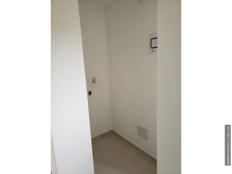 venta hermoso apartamento con deposito zapan dosquebradas