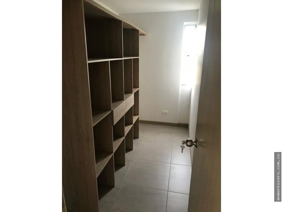 venta apartamento conjunto san silvestre pereira