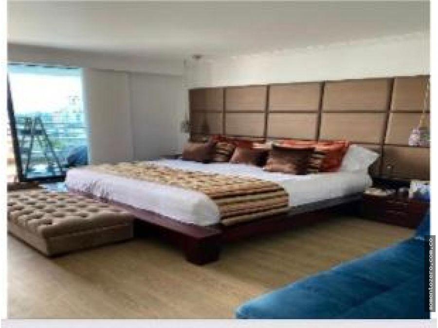 venta apartamento pinares pereira espectacular