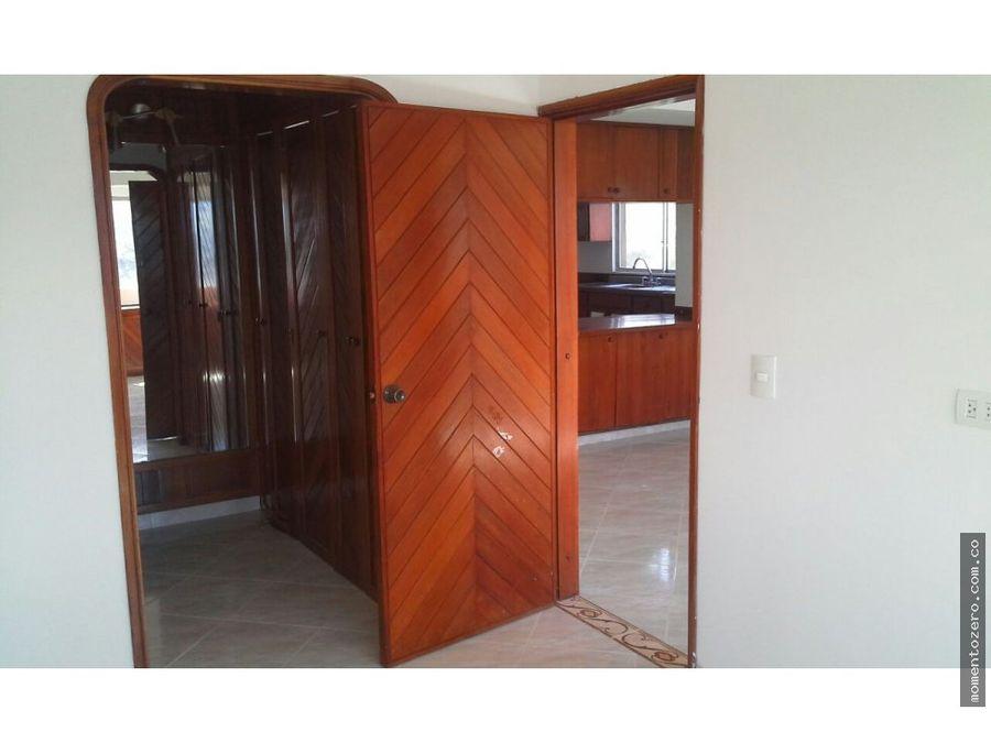 venta apartamento en el centro de pereira