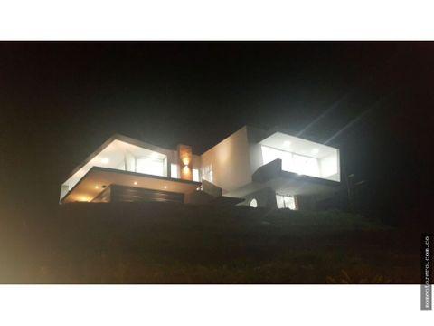 casa en venta via condina armenia pereira