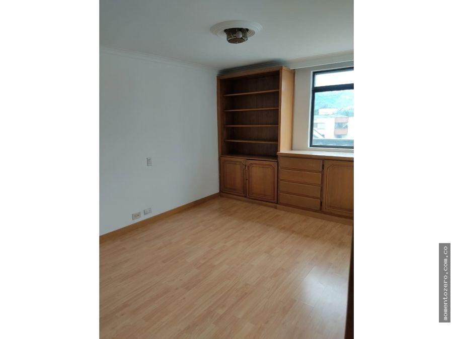 venta hermoso apartamento en el centro de pereira