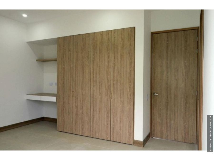venta casa campestre esquinera en condominio pereira