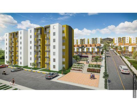 venta apartamento nuevo dosquebradas 3 habitaciones