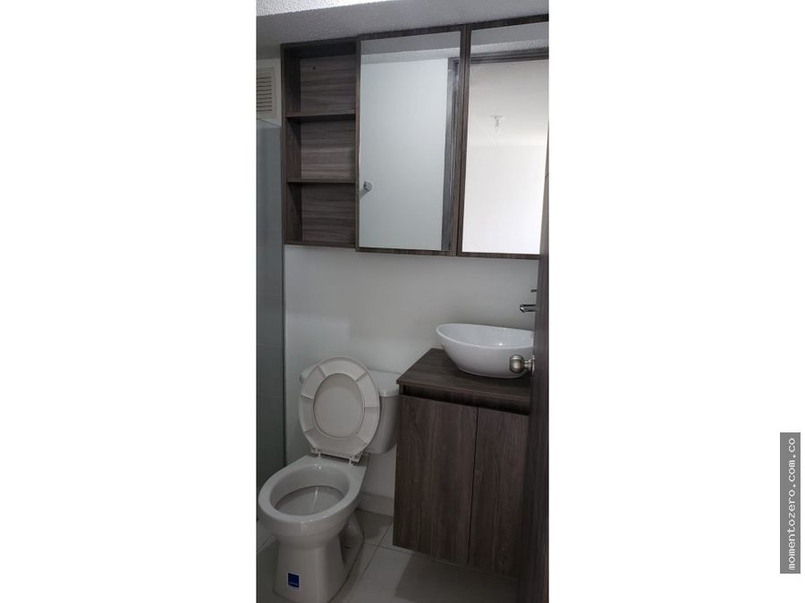 venta apartamento sector frailes dosquebradas