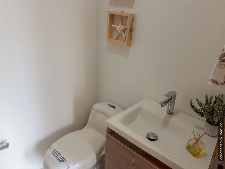 venta apartamentos alpes pereira