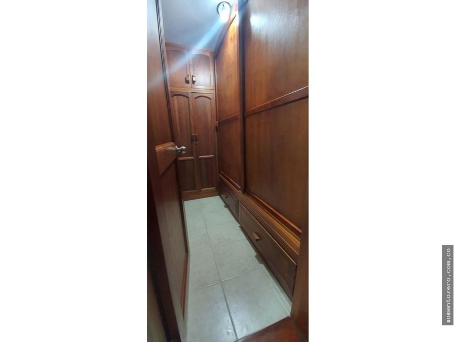 venta casa duplex en condominio sector alamos pereira
