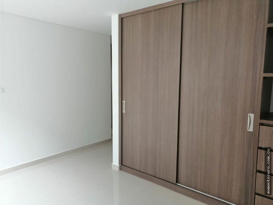 venta estrena apartamento pereira pinaresalpes