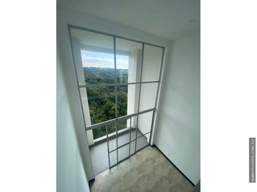 venta penthouse en la julita pereira