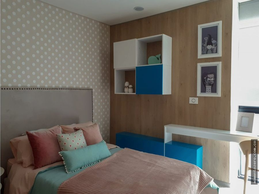 venta exclusivos apartamentos en pinares pereira