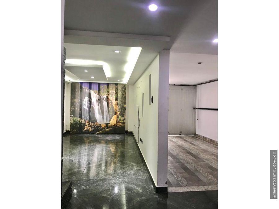 venta amplia casa barrio corales pereira