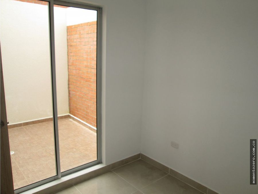 venta casa en planos sector galicia pereira full acabados
