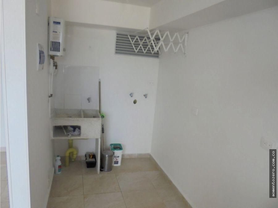 venta apartamento sector los molinos dosquebradas