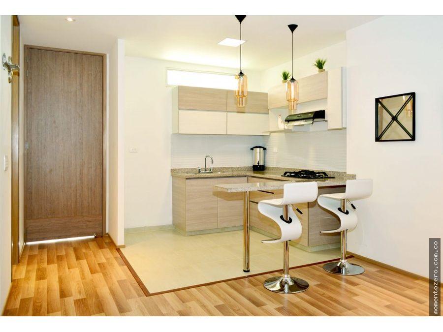venta exclusivos apartamentos milan dosquebradas