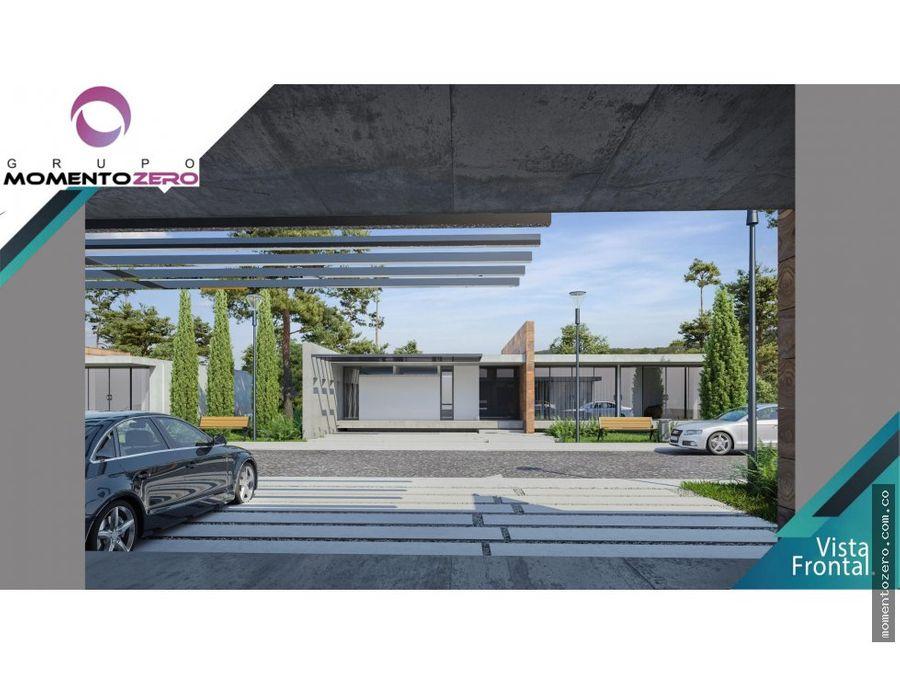 venta casas campestres via armenia pereira