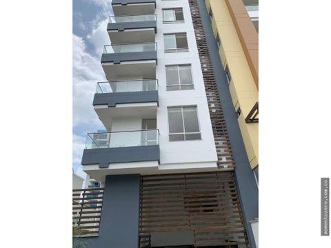 venta apartamentos de 2 habitaciones alamos pereira aplica subsidio