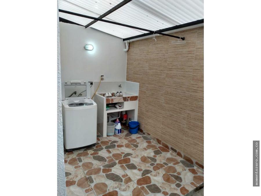 venta casa excelente estado galicia pereira