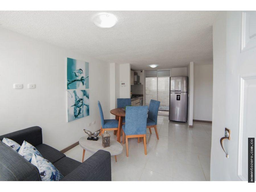 venta de derecho proyecto nuevo casa dosquebradas