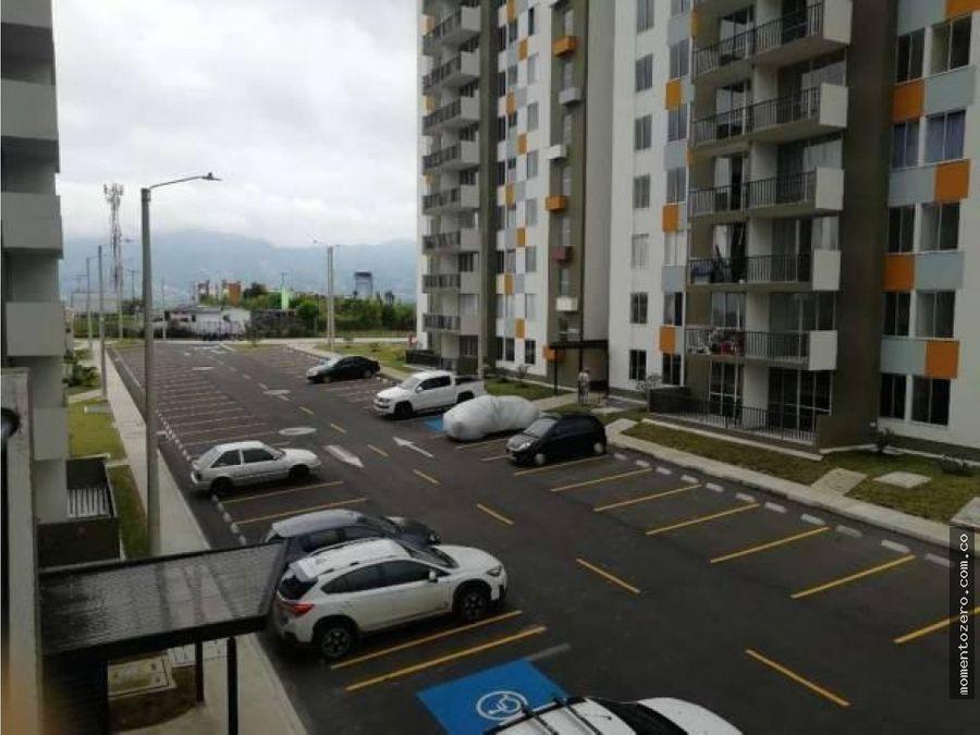 venta derecho de apartamento en dosquebradas