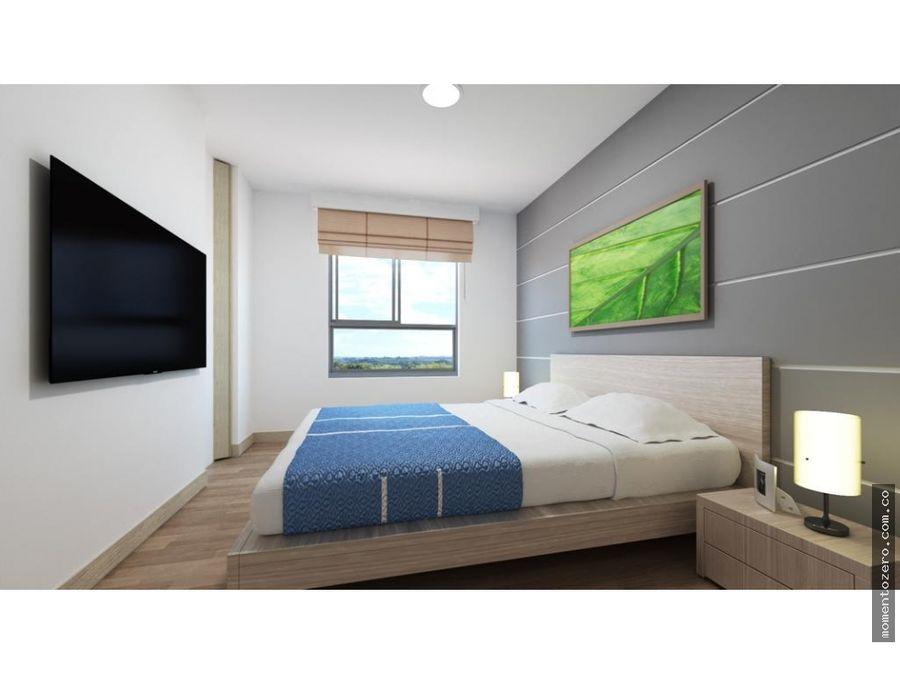 venta derechos apartamento sierra viento galicia pereira