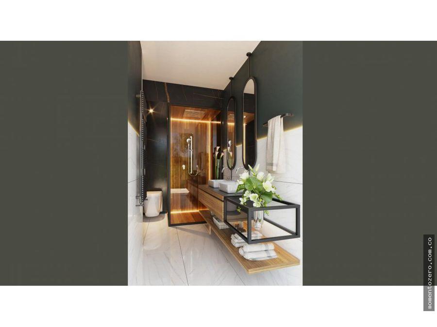 venta hermoso penthouse central en pereira