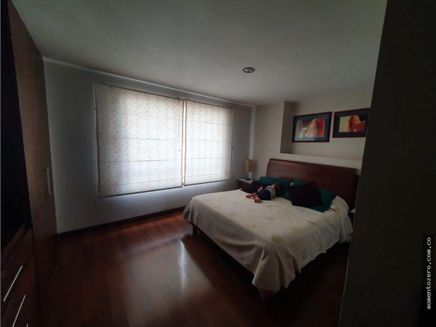 hermoso apartamento en uno de los mas exclusivos sectores de pereira